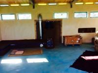 בית הבוץ מבפנים 2